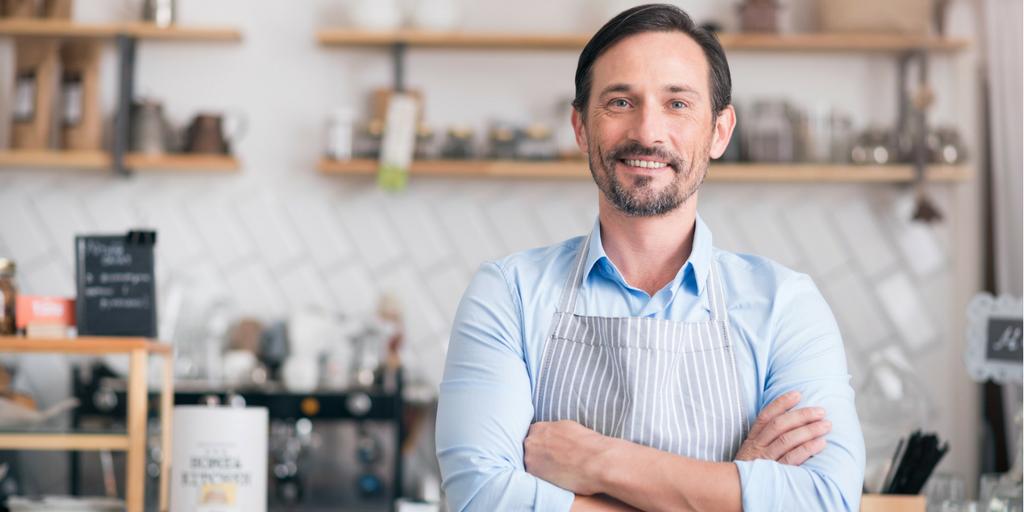 Quero abrir meu negócio! 6 dicas para você abrir seu próprio negócio