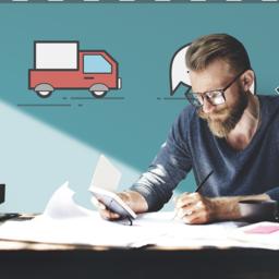Quer fazer seu negócio crescer? Conheça a consultoria online da GPlus