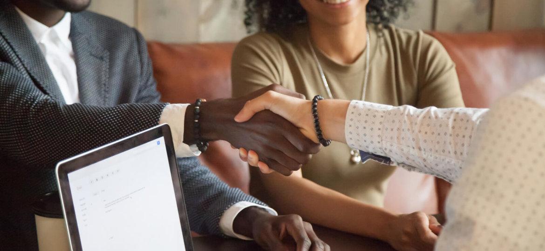 4 dicas para conquistar a confiança do seu cliente - GPlus Consultoria
