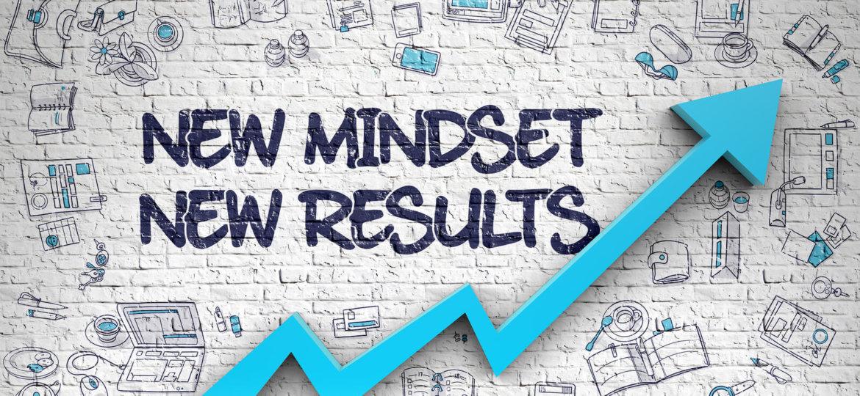 8 dicas para um mindset de sucesso - Blog GPlus Consultoria Online consultoria consultoria de negócios, consultoria empresarial, gestão empresarial