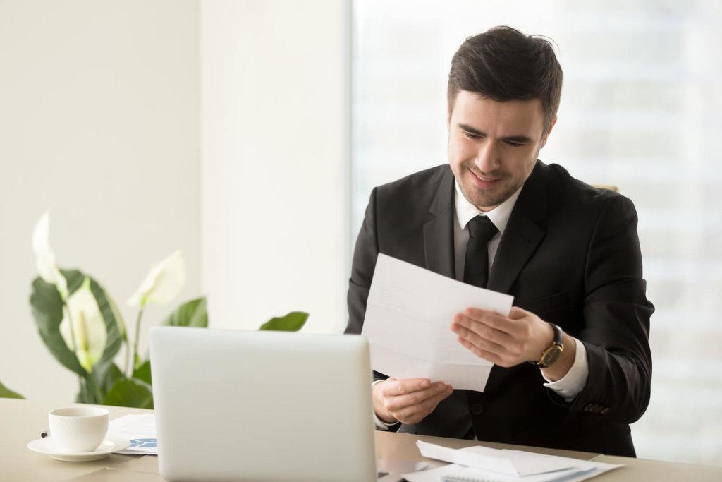 4 passos para calcular os lucros da sua empresa - Blog GPlus Consultoria, consultoria online, gestão empresarial, gestão de negócios, lucro bruto e lucro líquido