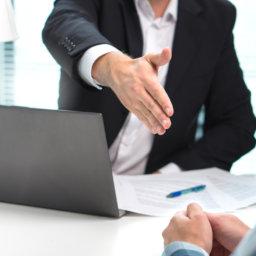 Gestão de negócios: 5 dicas para aumentar as vendas da sua empresa - Consultoria Online