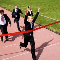 Como montar um modelo de negócio Canvas: proposta de valor e clientes